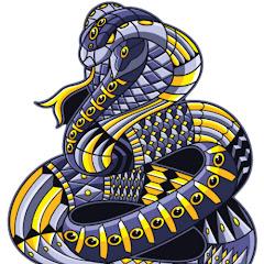 Crypto Serpent
