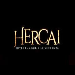 HERCAI NOVELAS 2021