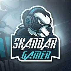 SHAANDAR GAMER