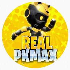 RealPkMax 2022