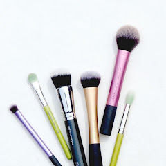 Makeup Tutorials Pakistan