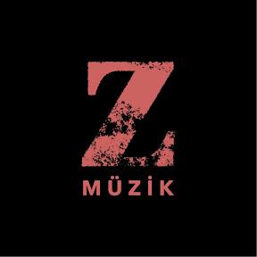 Z Müzik