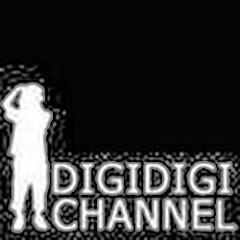 DIGIDIGI02