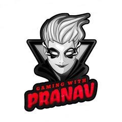 Gaming With PRANAV