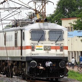 Synopsis Of Indian Railways & Aviation