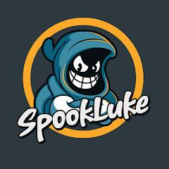SpookLuke