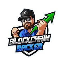 Blockchain Backer