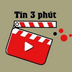 TIN 3 PHÚT