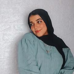 Raneem Elsayed