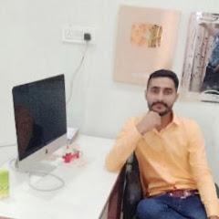 Naveen Jangra