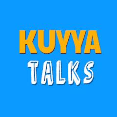 Kuyya Talks
