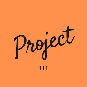 Project III