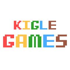 키글 게임 - KIGLE GAMES