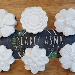 pearly asmr