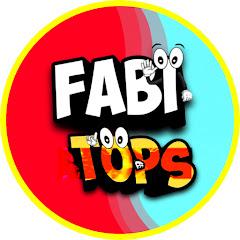 FabiTops