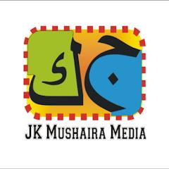 JK Mushaira Media
