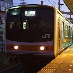 keiyo201musasino205