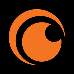 Crunchyroll Collection