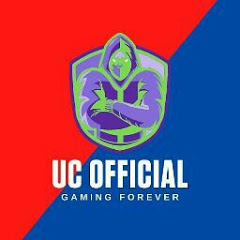 UC Official