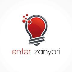 Enter Zanyari