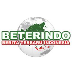 BETERINDO - Berita Terbaru Indonesia