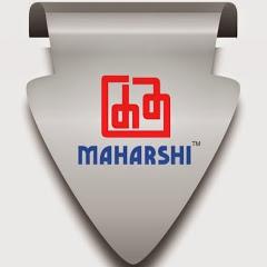 Maharshi Udyog