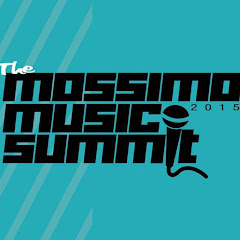 Mossimo MusicSummit