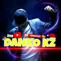Danko Kz