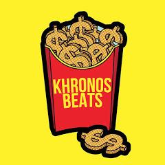 Khronos Beats