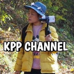KPP CHANNEL