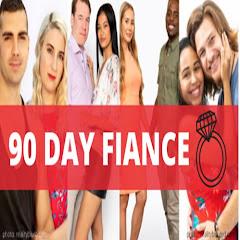 Todo en 90 días y más