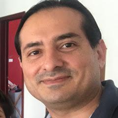 Mau Rodriguez