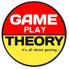 GameplayTheory