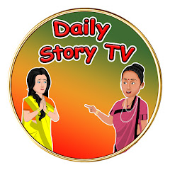 Daily Story TV