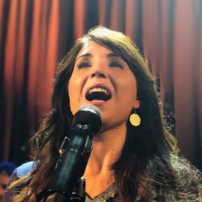 Sarah Liberman