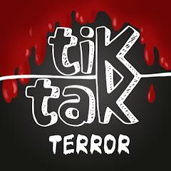 TikTak Draw Terror