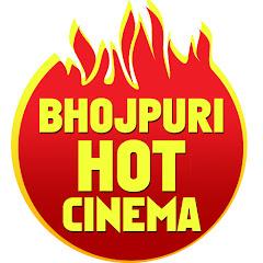 Bhojpuri Hot Cinema