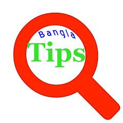 Best Bangla Tips