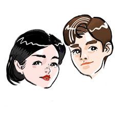 조싀앤바믜 Josh & Bamui
