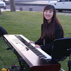 MINIBINI's Easy Piano