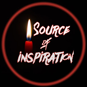 SOURCE OF INSPIRATION