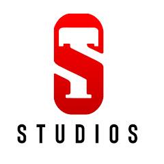 Single Track Studio