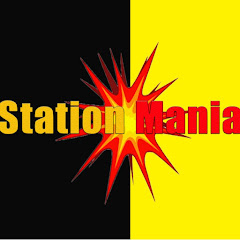 Station Mania