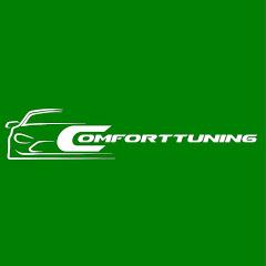 comfort tuning