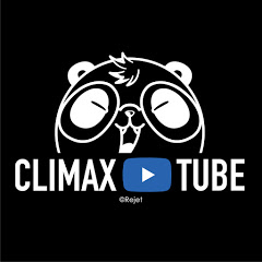 CLIMAX TUBE