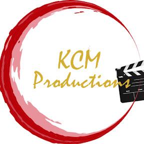 KCM productions