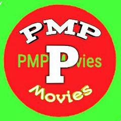 PMP MOVIES