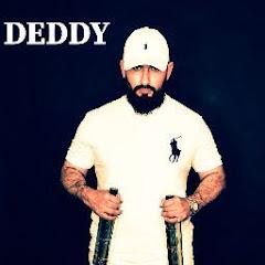 Deddy Official