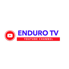enduro Tv