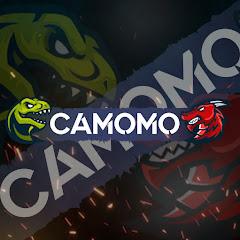 CAMOMO_10